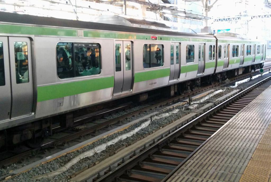 Train-in-Tokyo-Japan.jpg