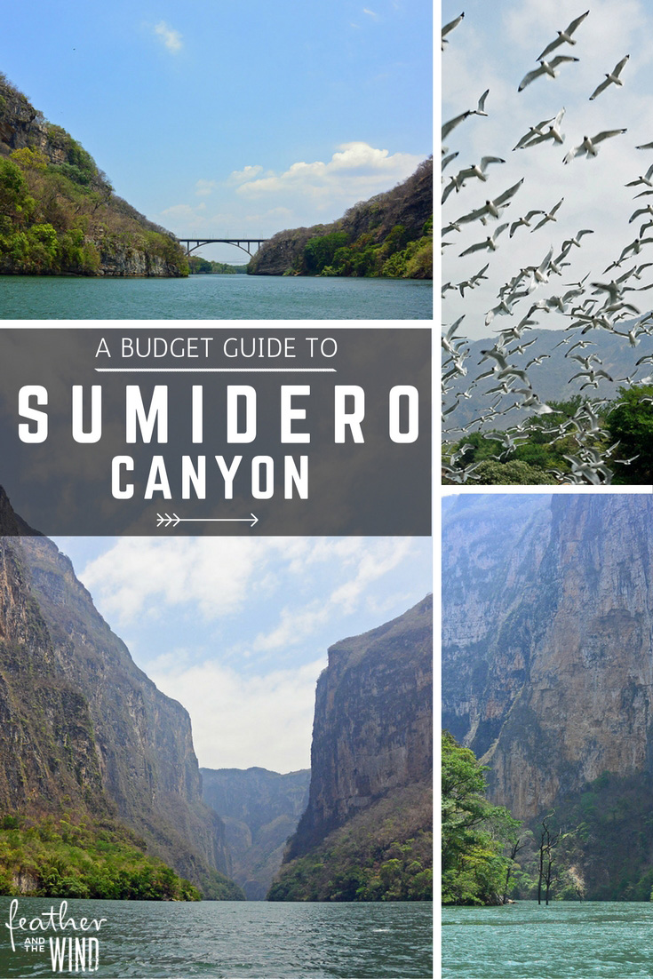 Sumidero-Canyon-Pinterest.jpg