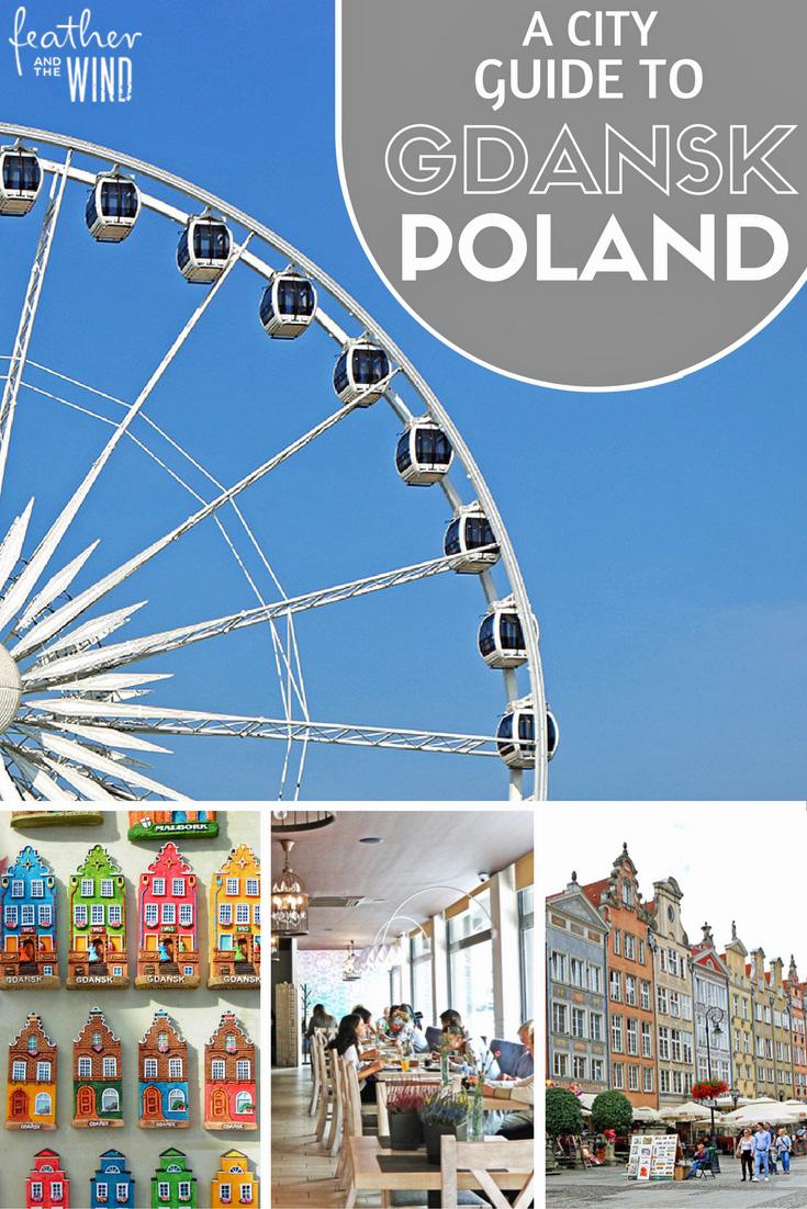 Gdansk-Pinterest.jpg