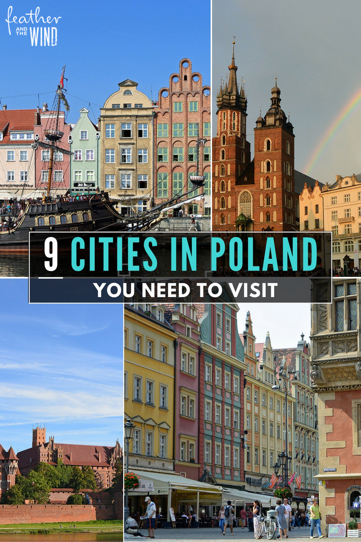 Poland-Cities-w-Logo.jpg