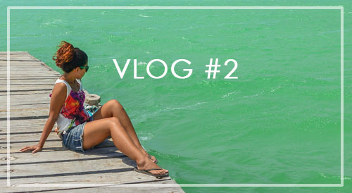 Isla Holbox Travel Video