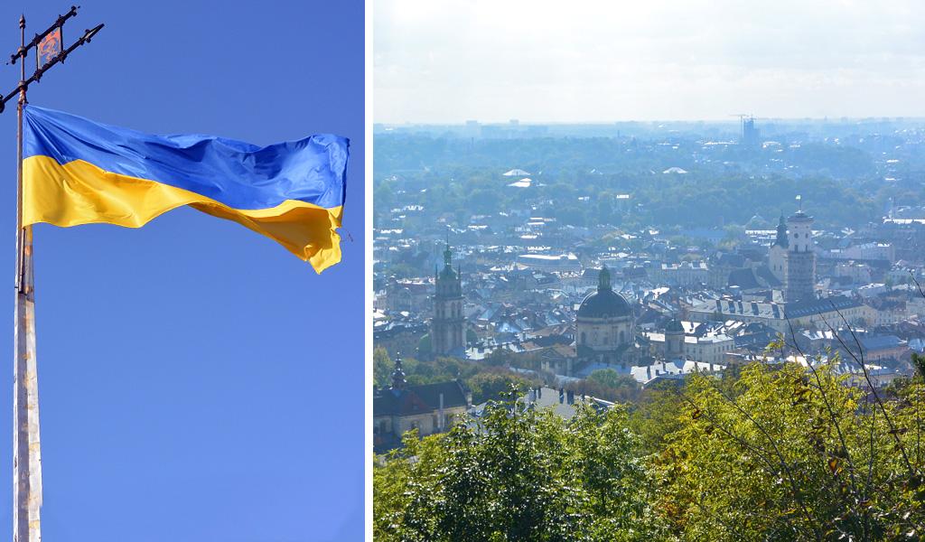 High-Castle-Lviv.jpg