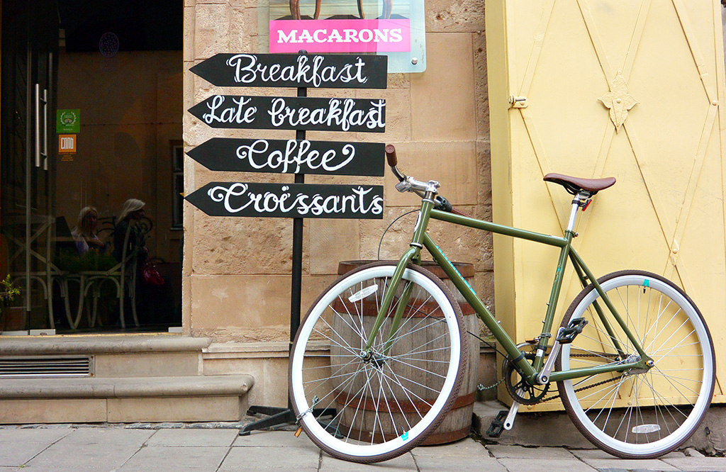 Lviv-Bicycle.jpg