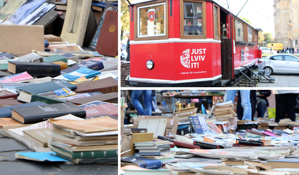 Lviv-Book-Market-Collage.jpg