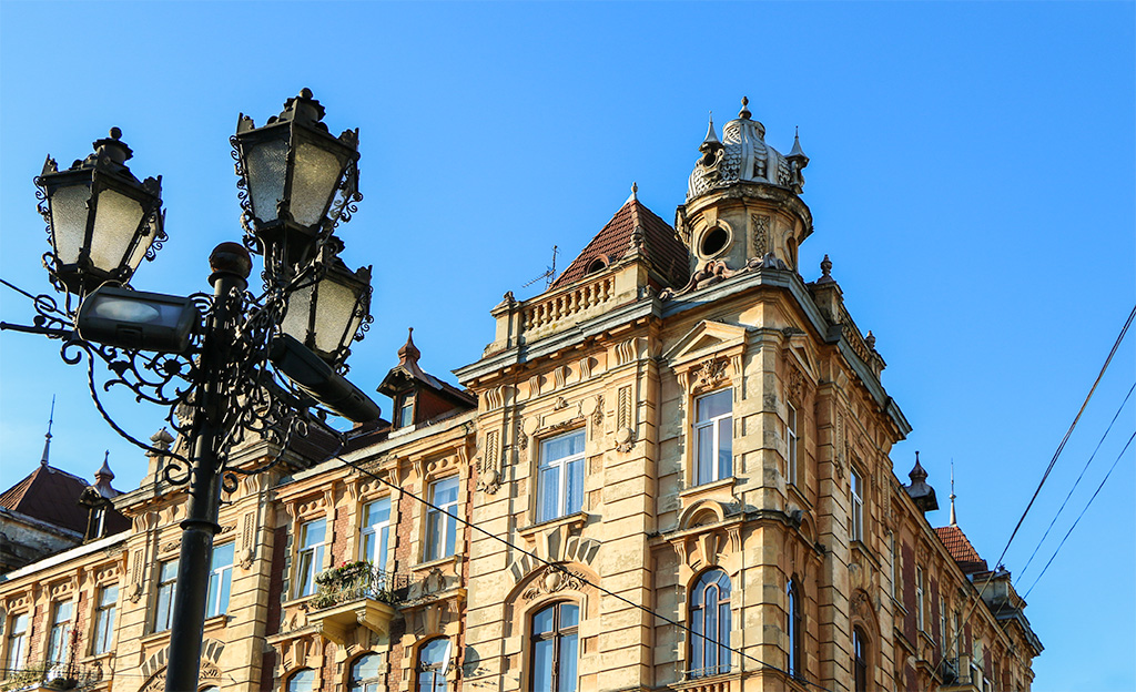 Lviv-Building-2.jpg