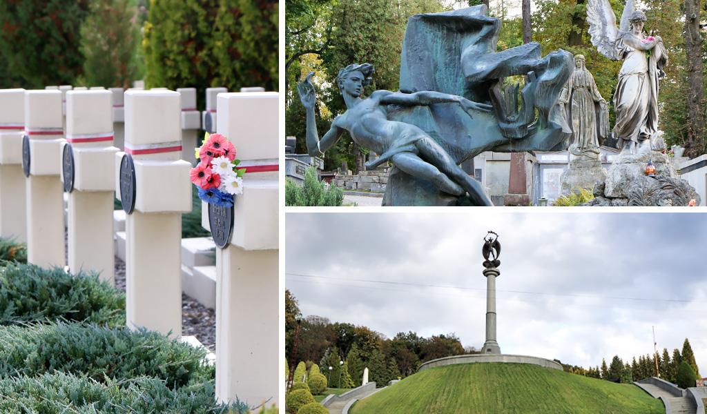 Lviv-Cemetery-Collage.jpg