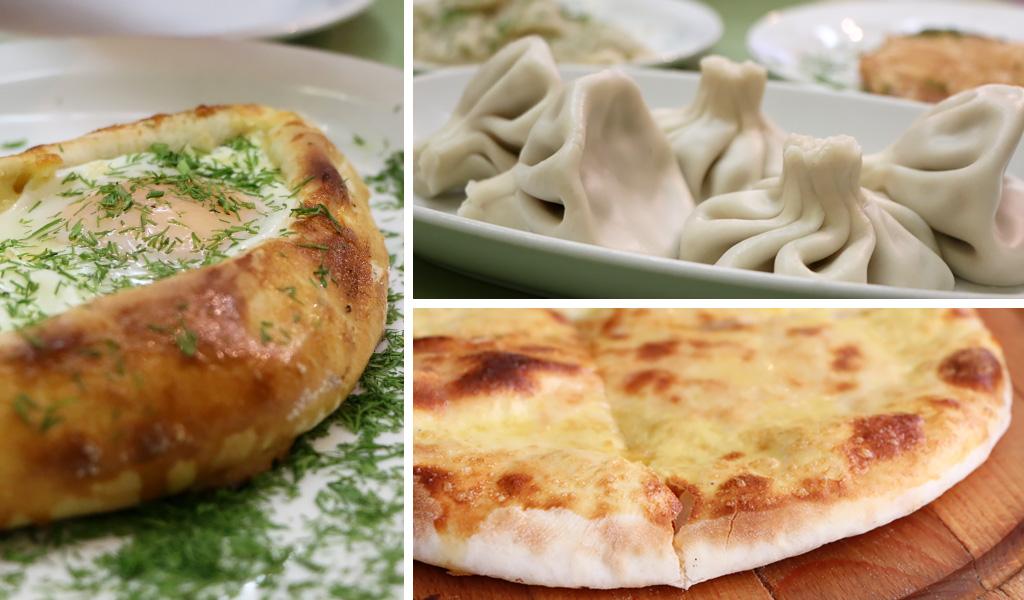 Lviv-Food-Collage.jpg