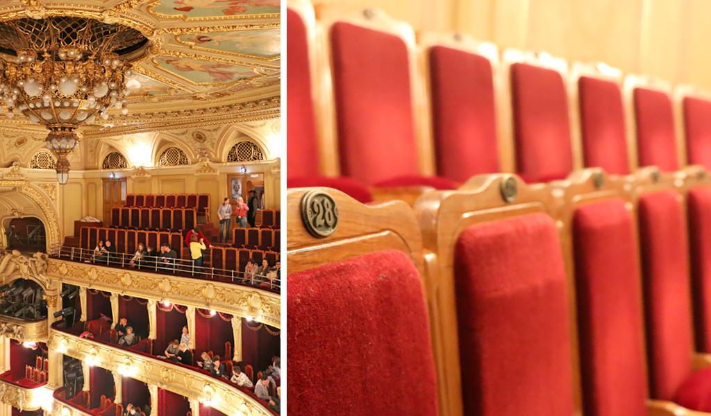 Lviv-Opera-Collage.jpg