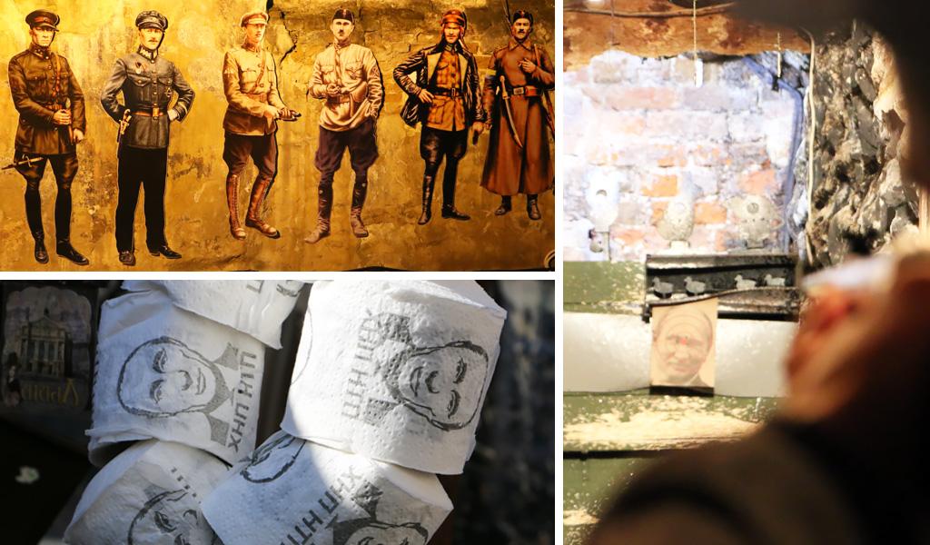 Lviv-Putin-Collage.jpg