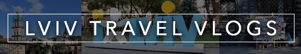 Lviv-Travel-Vlogs-1024x184.jpg