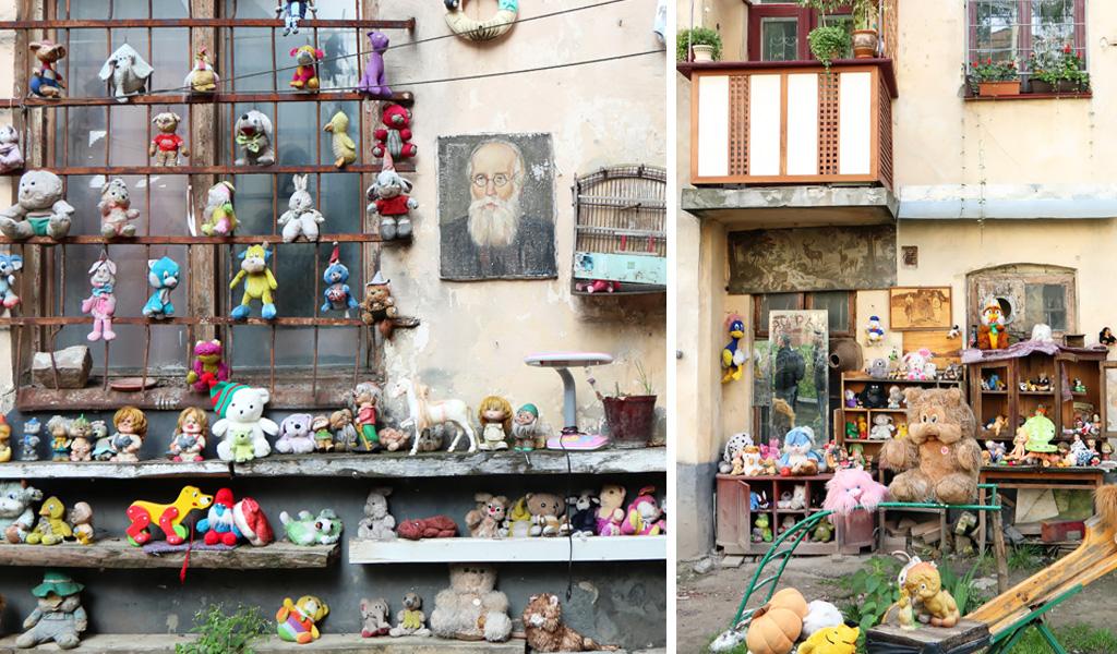 Lviv-Toy-Collage.jpg