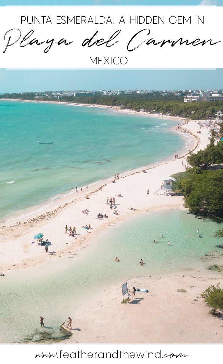 Unique things to do in Playa del Carmen