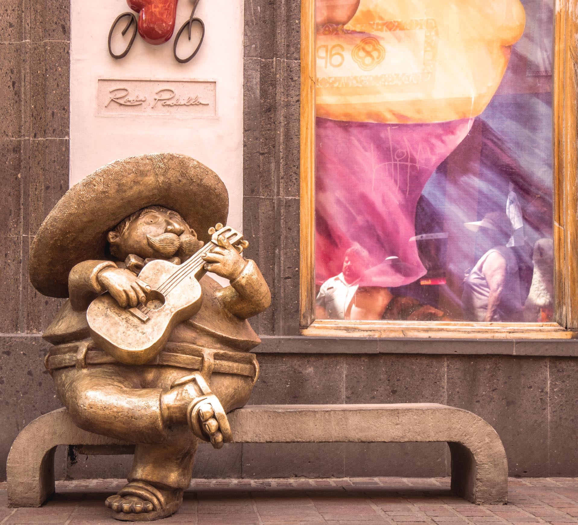 Things to do in Tlaquepaque, Mexico