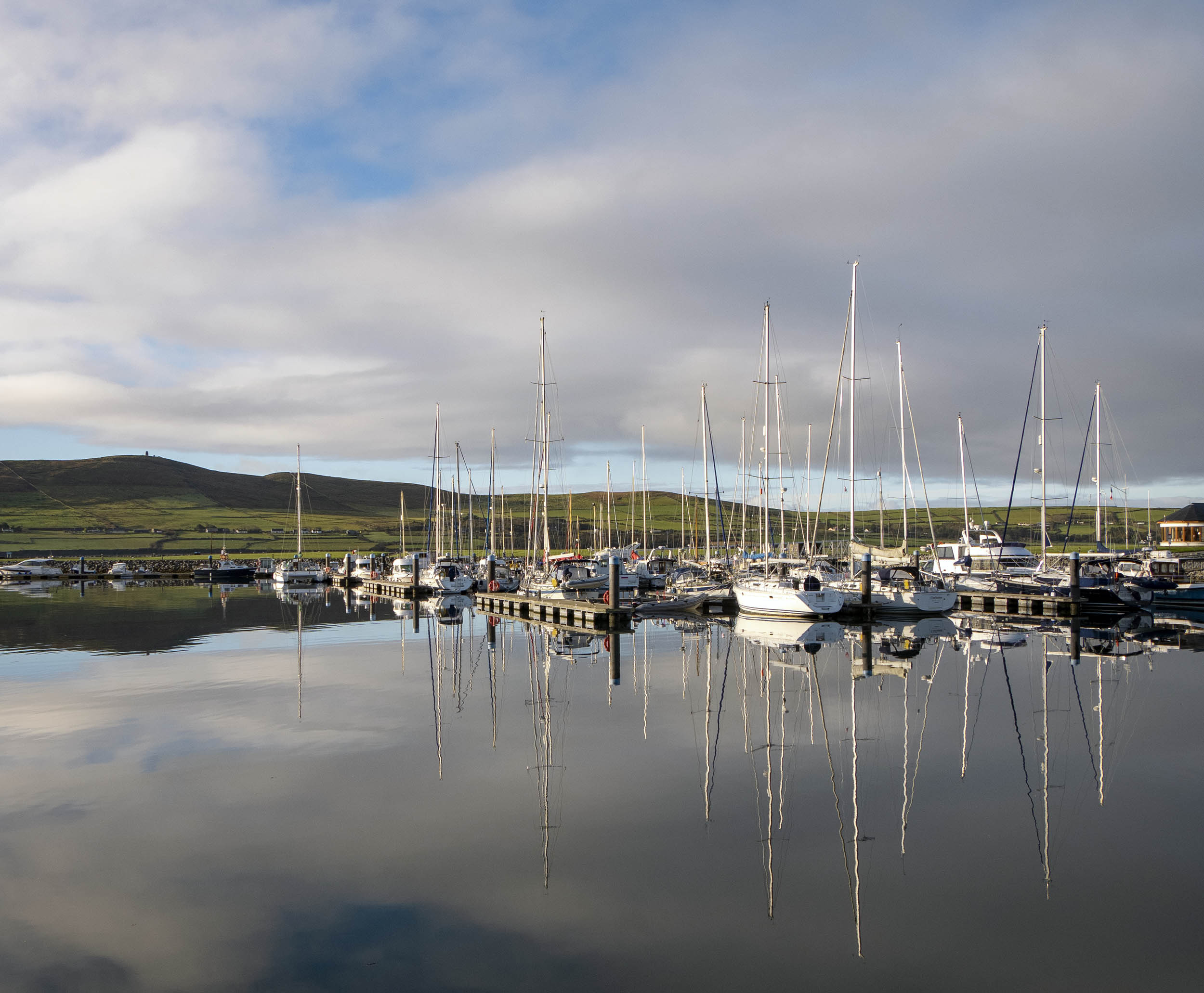 Dingle Harbour - Things to do in Dingle, Ireland