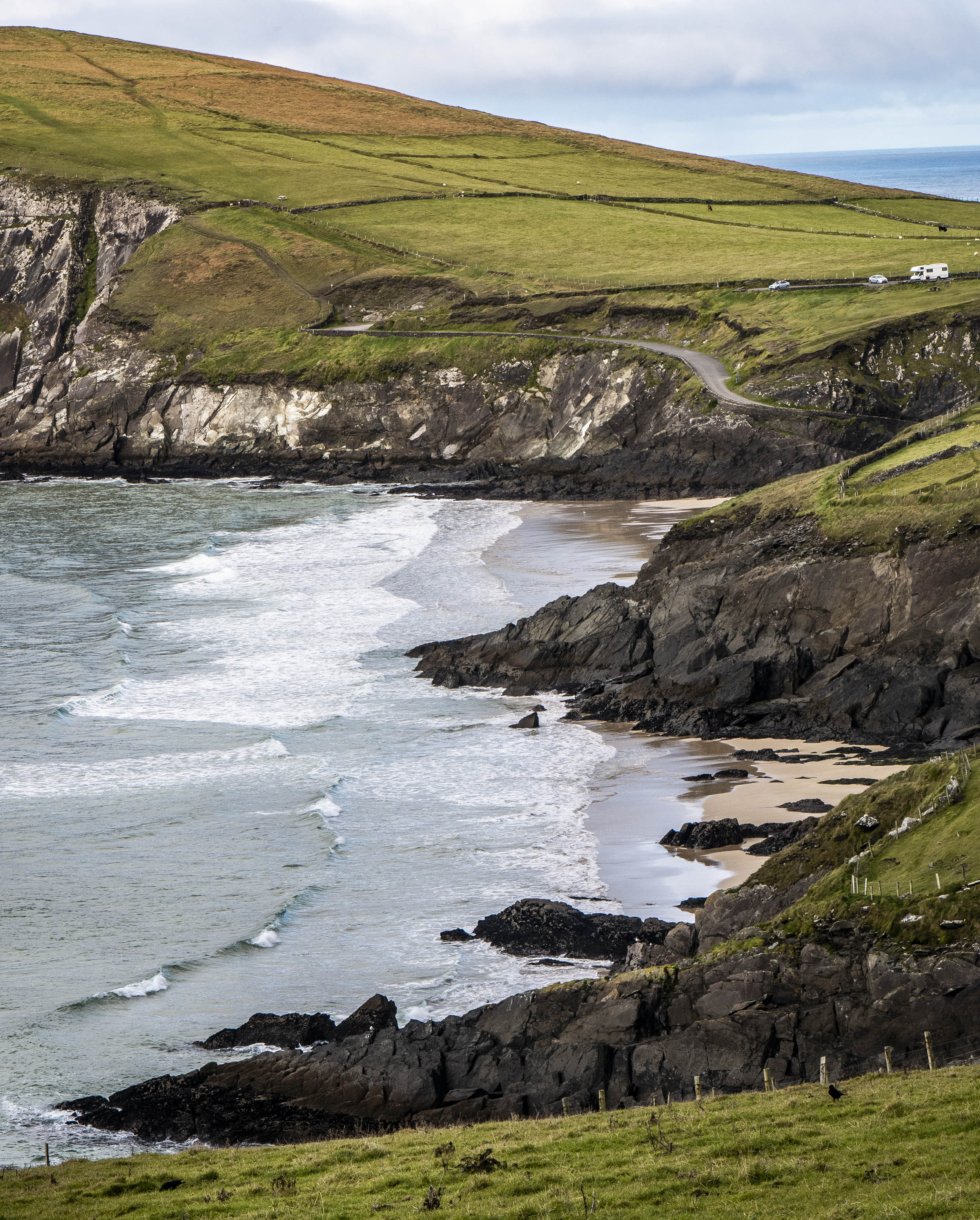 Top things to do in Dingle, Ireland