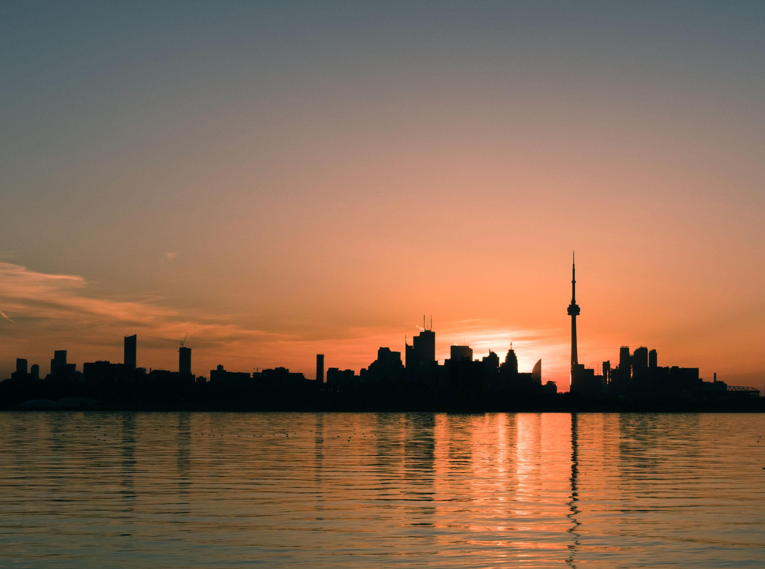 Toronto City Pass Tips and Advice