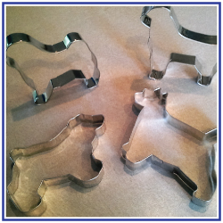 Simply-PetStuff-Home-Page-Cutters.jpg