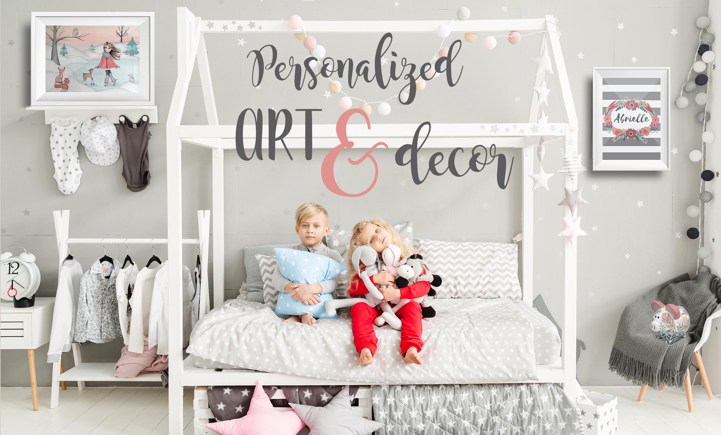 kids on bed words.jpg