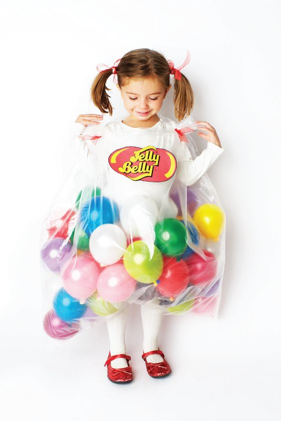 Source:  Luft Balloon Store