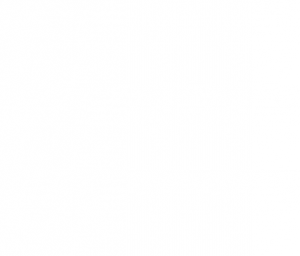 blank-White-Square-image-for-Web-300x256.png