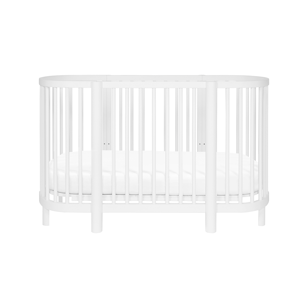 Hula_Oval_Crib_in_White.png
