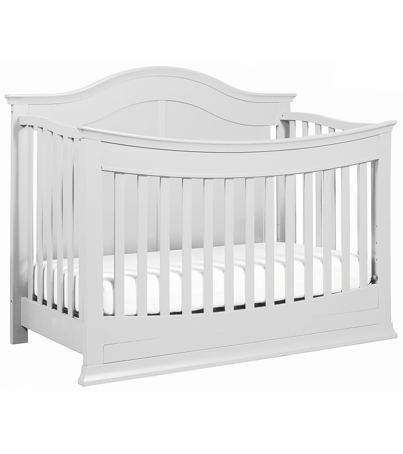 davinci-meadow-4-in-1-convertible-crib-toddler-bed-conversion-kit-white-1.jpg