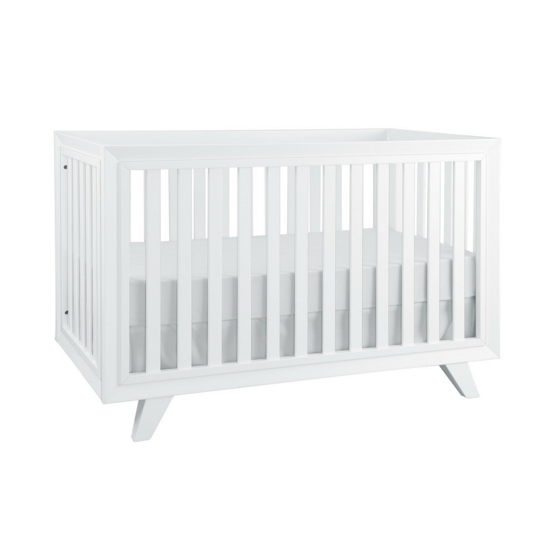 Project_Nursery_by_Karla_DuBois_Wooster_Crib_in_Pure_White_-_Project_Nursery_9a54e530-c5c2-49a8-bd4a-e0b381834a81 (1).png