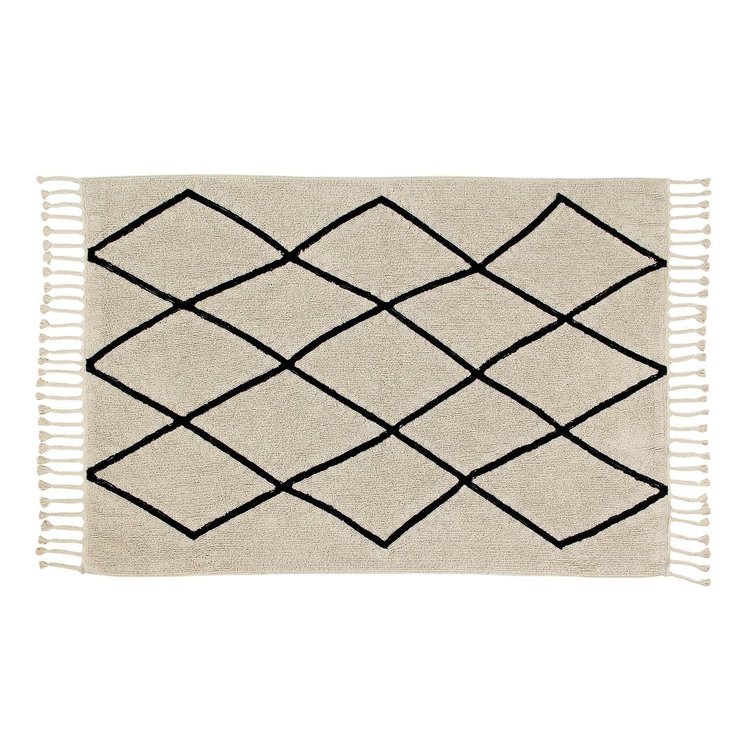 Lorena_Canals_Bereber_Rug_Beige_-_The_Project_Nursery_Shop.png