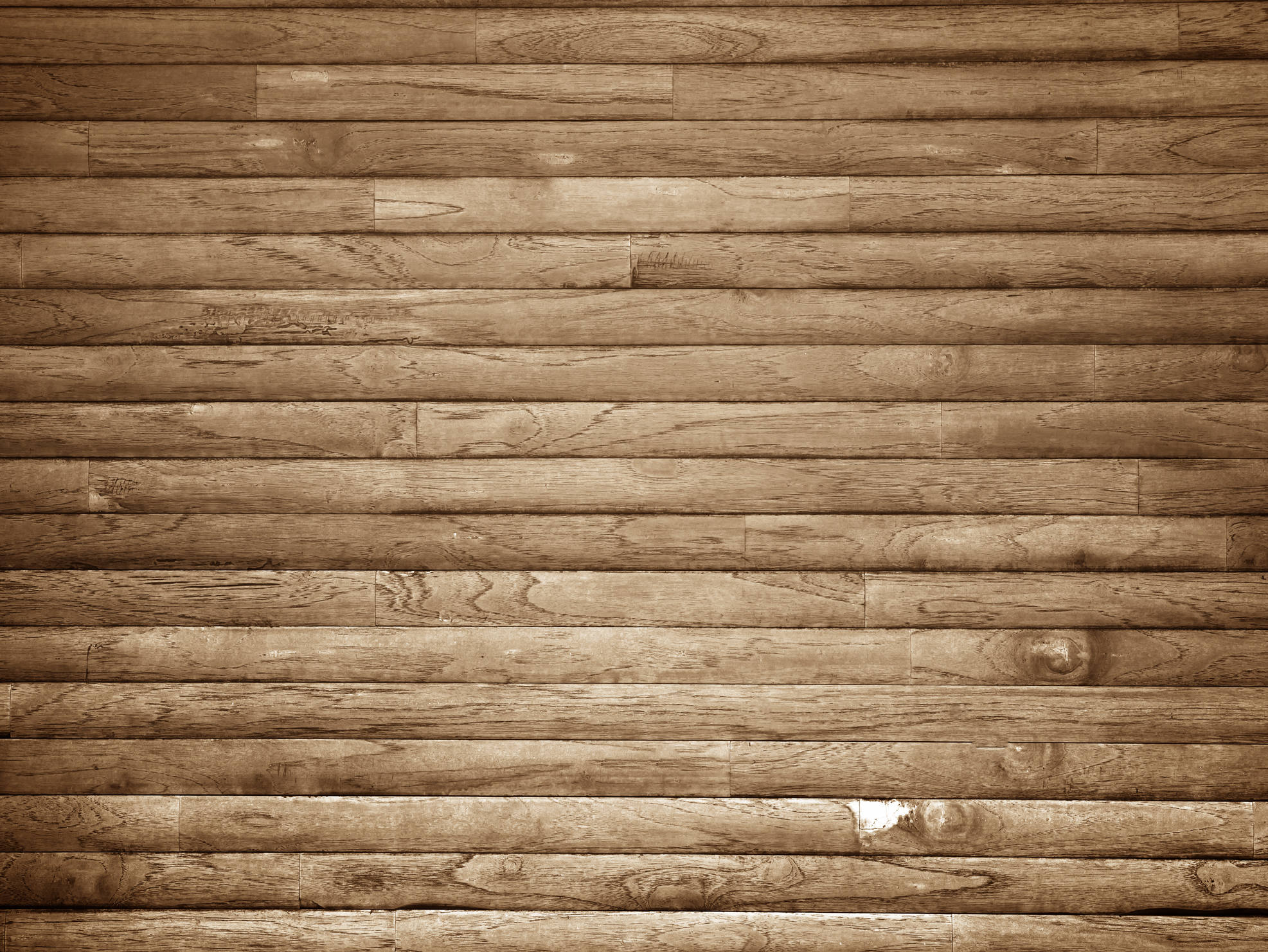 wood panel peel and stick wallpaper