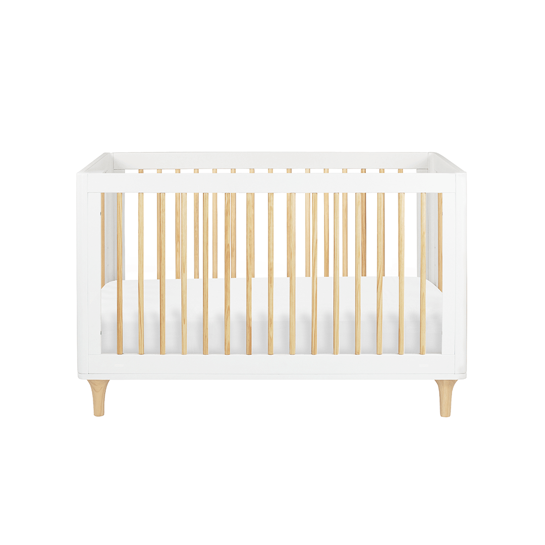 Lolly_Crib_in_Natural_and_White.png