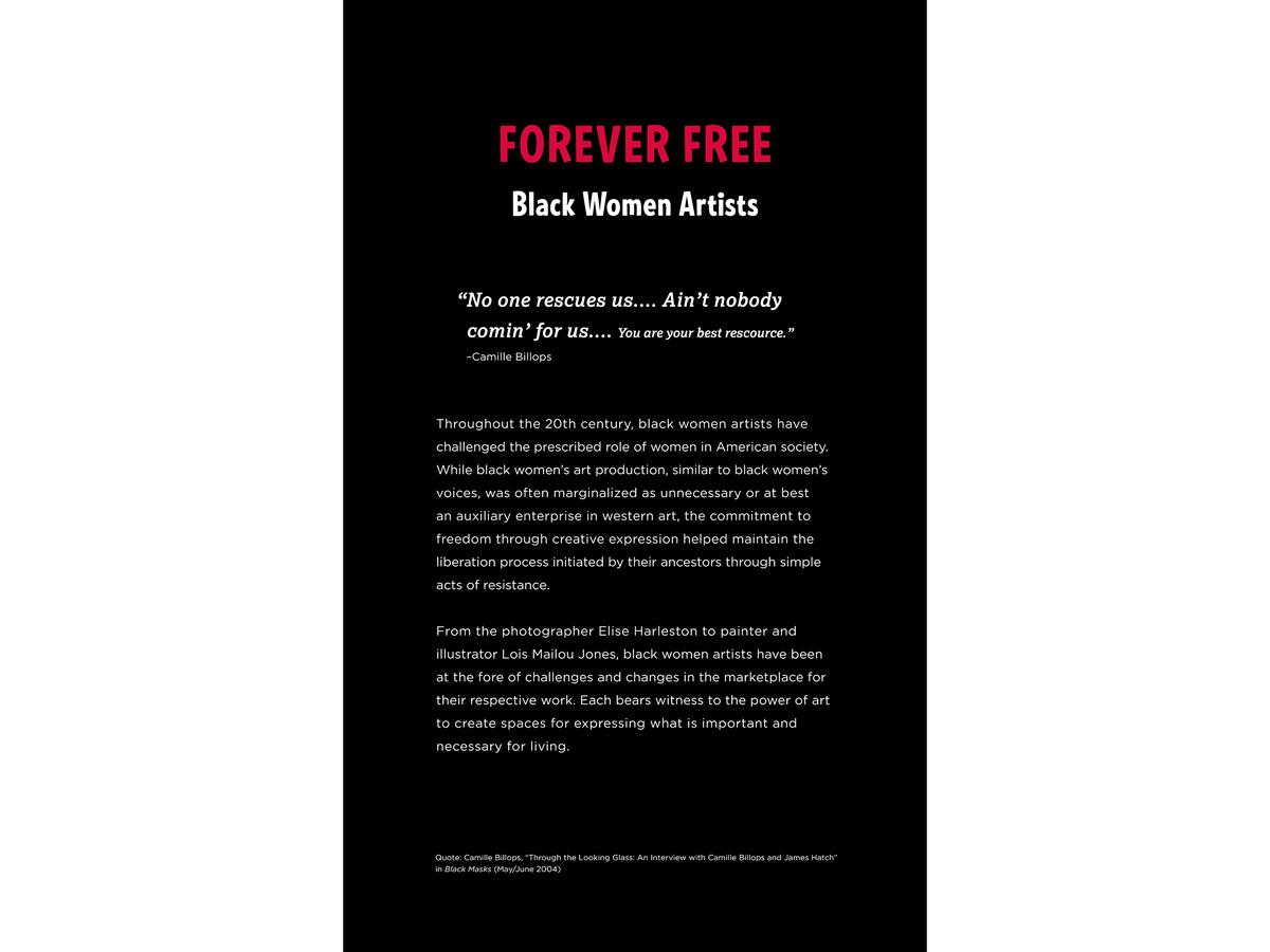 final_Q1.3_Forever-Free_1200.jpg
