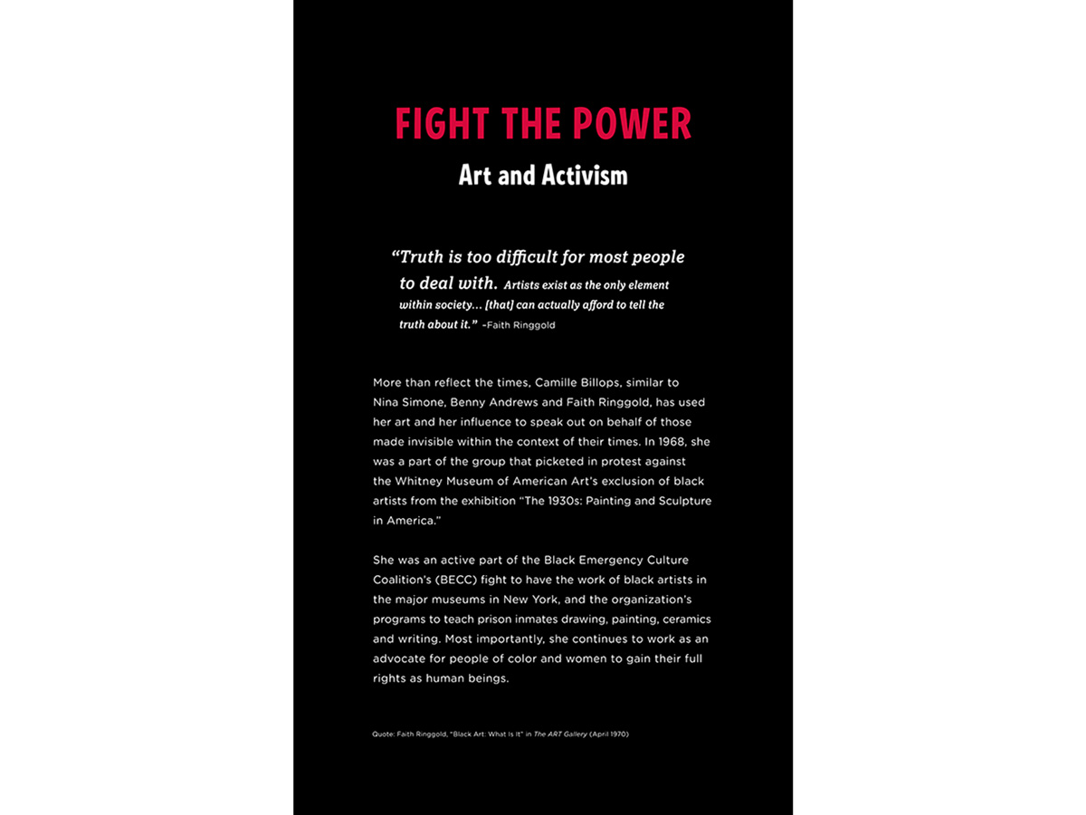 final_Q1.4_Fight-the-Power_1200.jpg