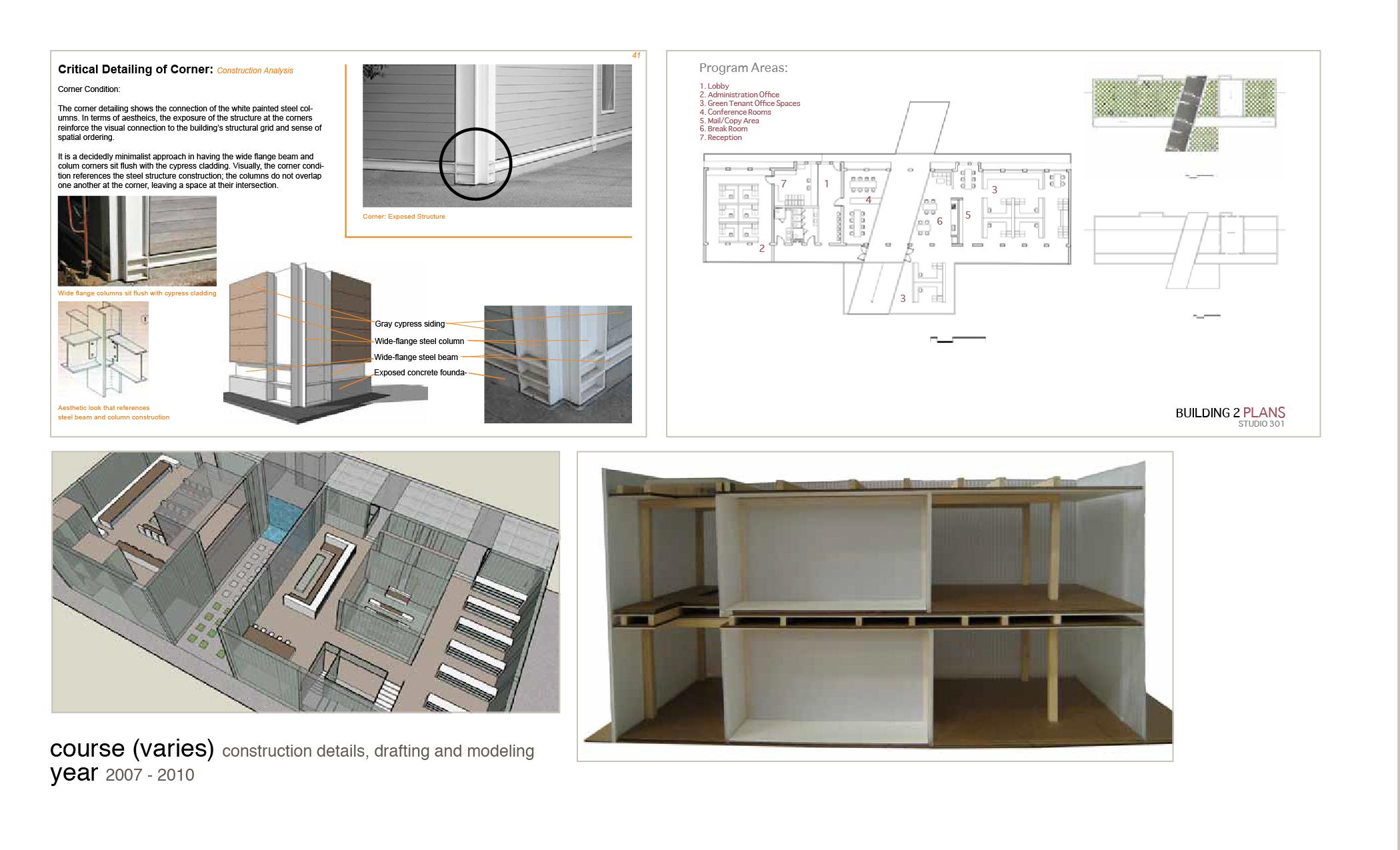 portfolio-07.jpg