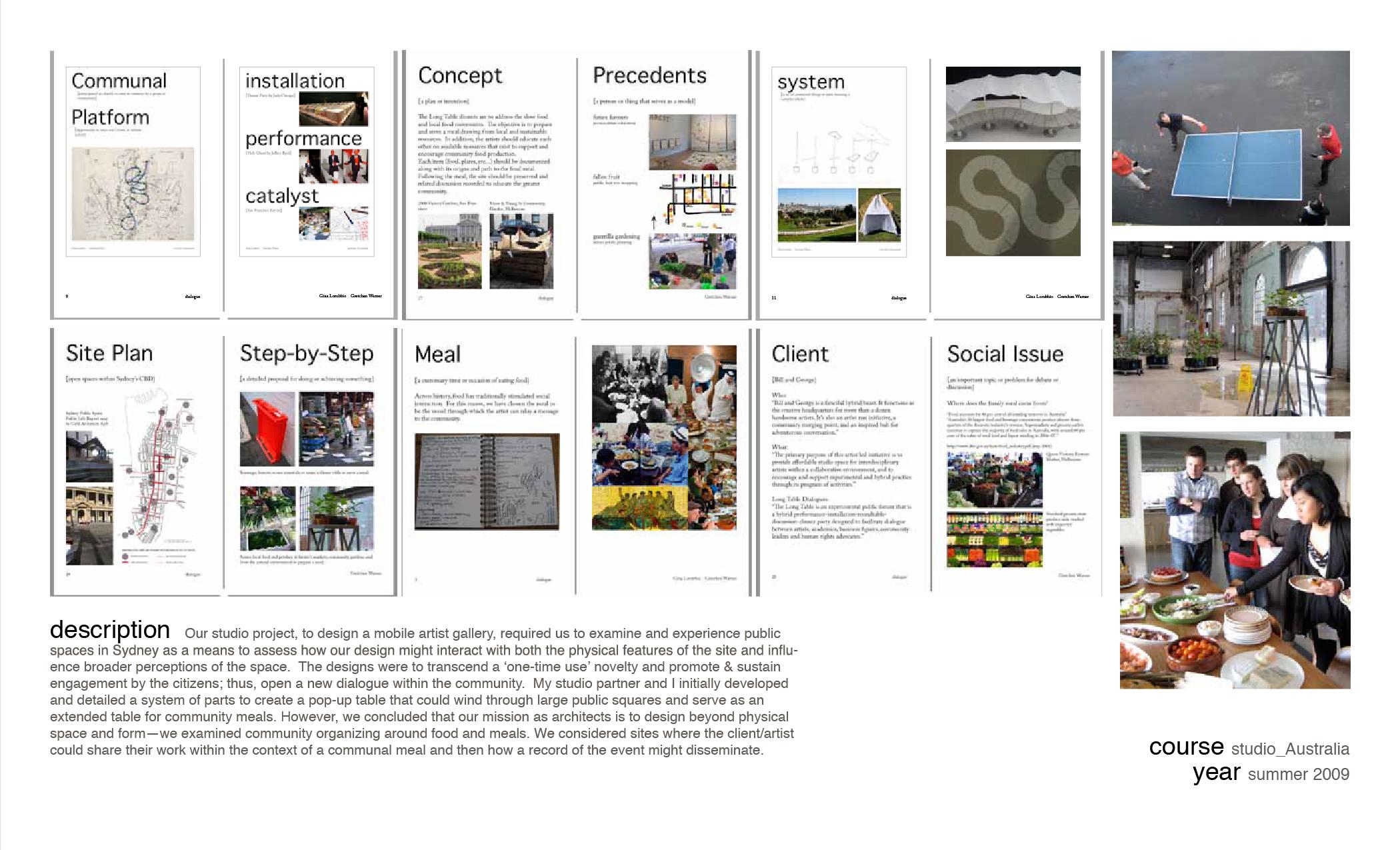 portfolio-08.jpg