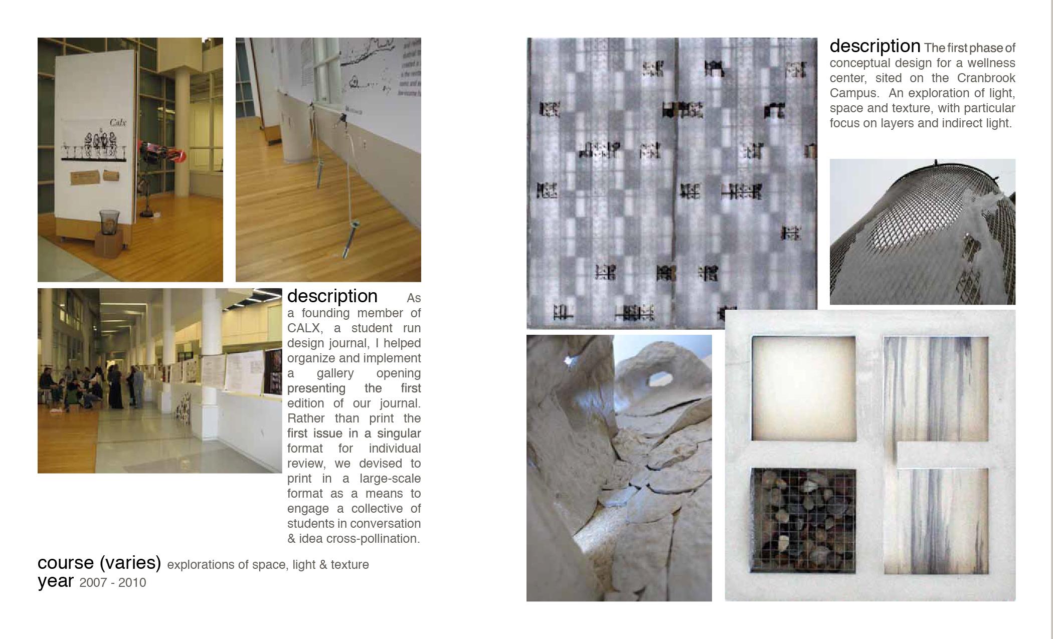 portfolio-09.jpg