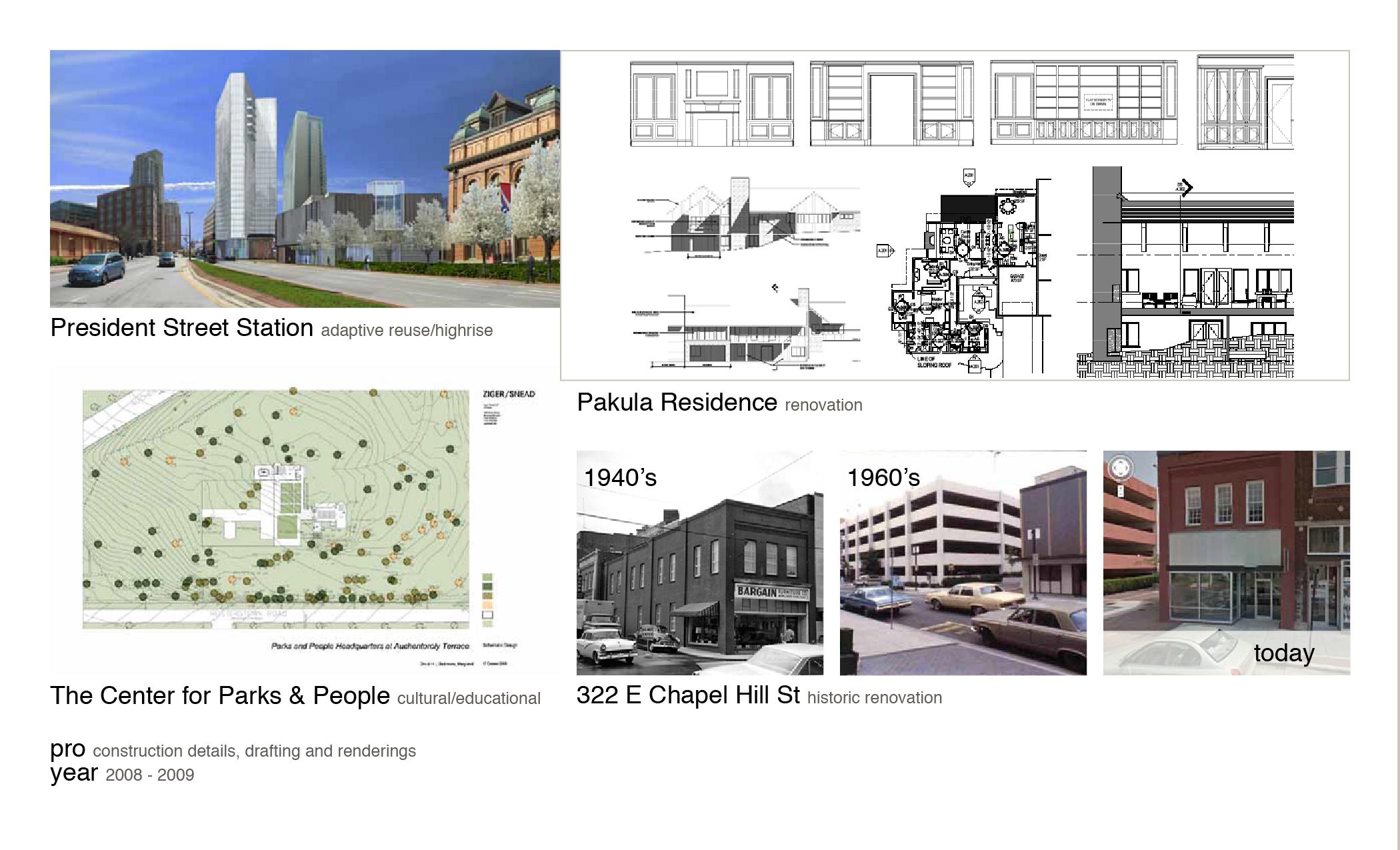 portfolio-11.jpg