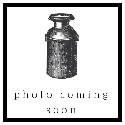 photo+coming+soon+(1).png