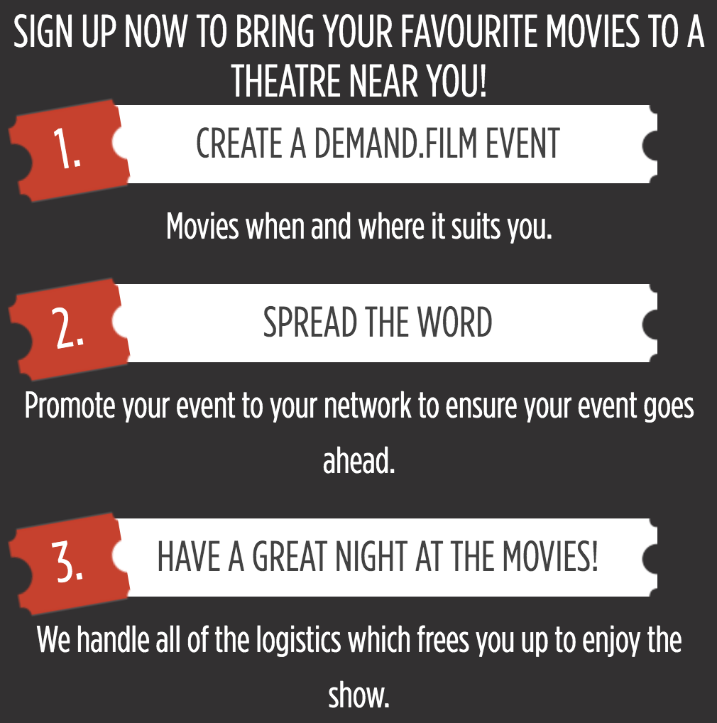 Demand Film Sign Up.png