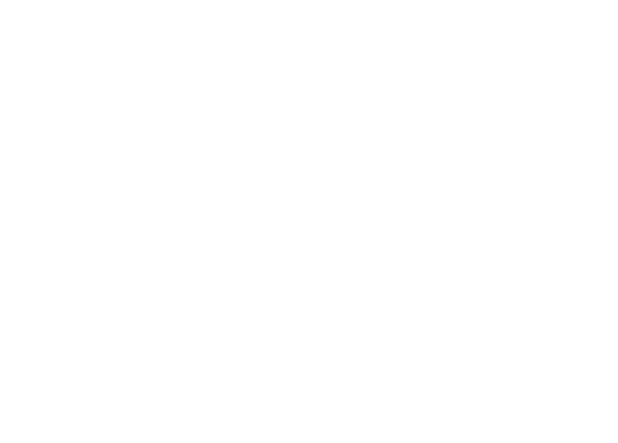 Winner:Best Cinematography Feature Documentary -