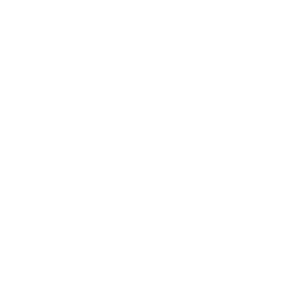 Screens - Sat Oct 5th @ 6:15PM inWoodstock, NYSun Oct 6th @ 12:30PM inRosendale, NY