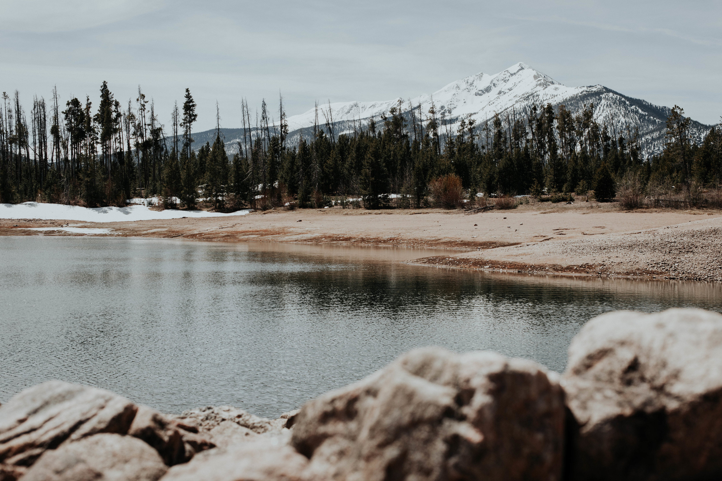 Mountains 4-17-2.jpg