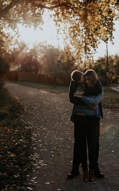 Matt & Danielle-16.jpg