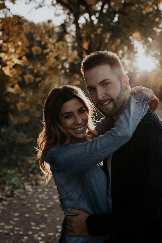 Matt & Danielle-24.jpg