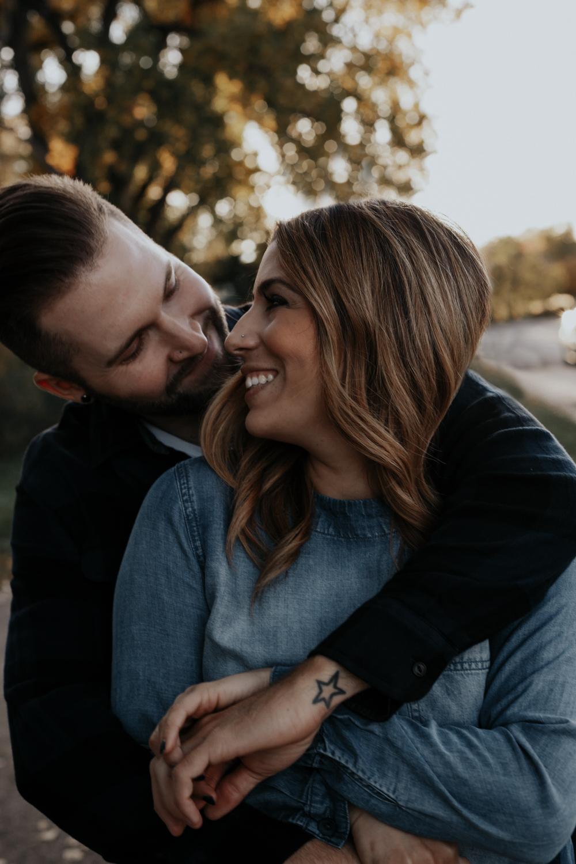 Matt & Danielle-36.jpg