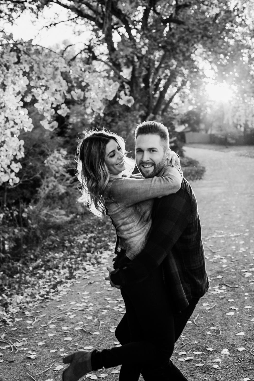 Matt & Danielle-31.jpg