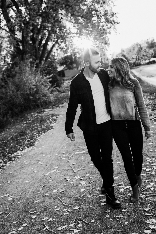 Matt & Danielle-34.jpg