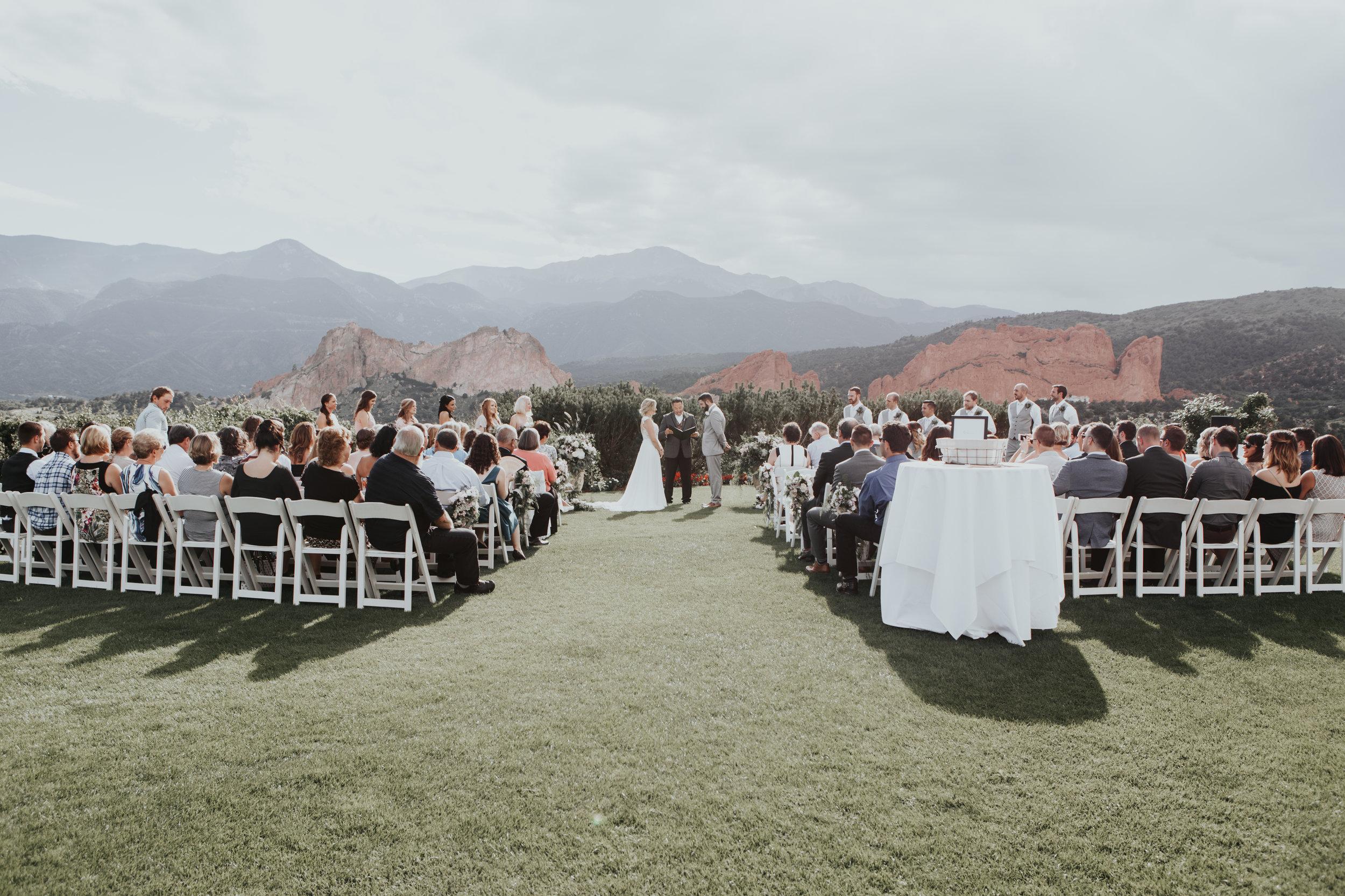Miller-Pearce Wedding-56.jpg