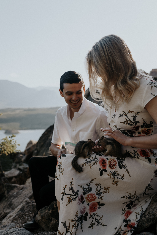 Vanessa & Danny's Colorado Engagement-4.jpg
