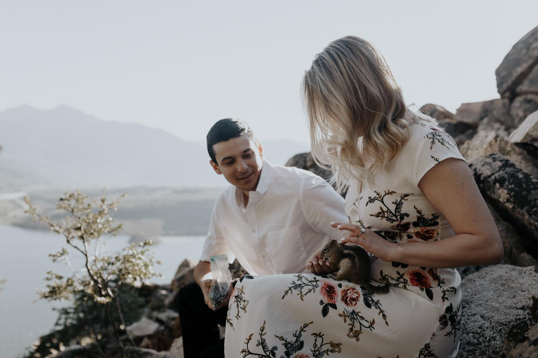 Vanessa & Danny's Colorado Engagement-74.jpg