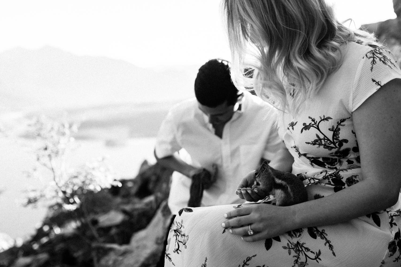Vanessa & Danny's Colorado Engagement-73.jpg